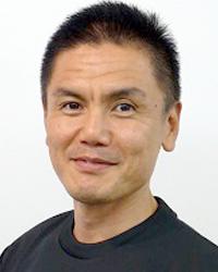 富永 幹浩(とみなが みきひろ)